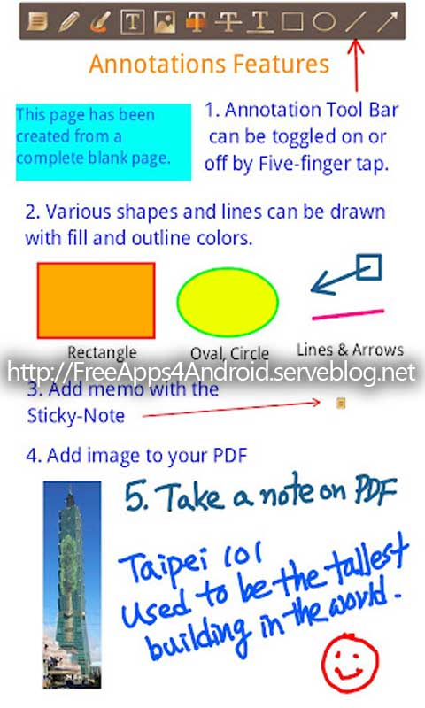 where to download pdf reader free